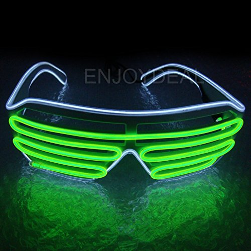 enjoydeal-el-wire-neon-led-light-up-shutter-shaped-glasses-for-rave-costume-party-with-battery-case-