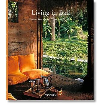 VA-25 LIVING IN BALI