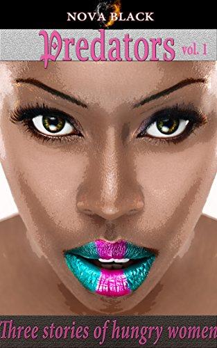 black lesbian short stories Eric Darnell Pritchard - Center for Writing Studies - University of.