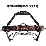WEREWOLVES Compound Bow Sling Bag Archery Sling Case