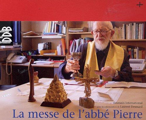 La messe de l'abb Pierre