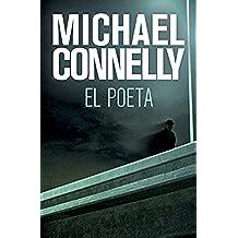 El poeta (Bestseller (roca))