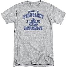 Star Trek - T-shirt - Homme