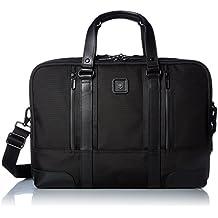 Victorinox Lexicon Professional Maletín 41 cm compartimento Laptop negro