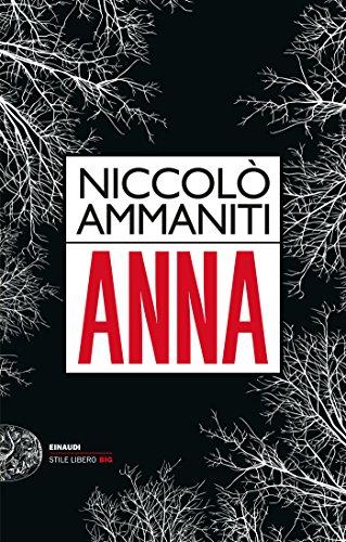 Anna (Einaudi. Stile libero big)