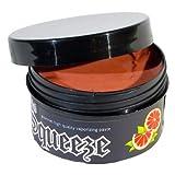 Hookah Squeeze - Pomelo - Gel De Vaporización Sin Nicotina