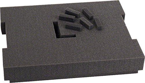 Bosch 1600a001s1Schaumstoffeinlage 136Solo