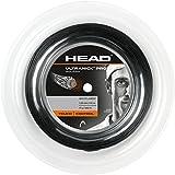 HEAD Ultra Nick Pro 17 GA Reel Squash String