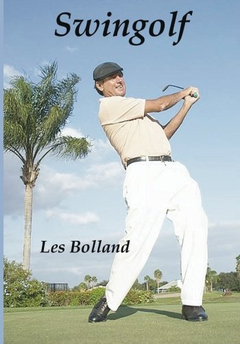 Swingolf por Les Bolland