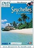 Seychelles - Le soleil turquoise