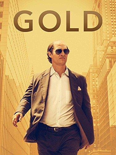 Gold [dt./OV]