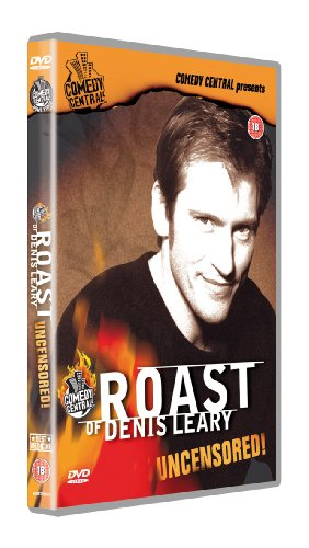 comedy-central-roast-of-denis-leary-dvd-edizione-regno-unito