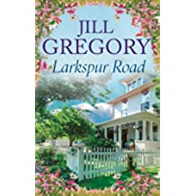 Larkspur Road (Lonesome Way) (English Edition)