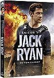 Jack Ryan - Saison 1 / Andrew Bernstein, réal. | Bernstein, Andrew. Metteur en scène ou réalisateur