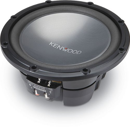 kenwood-kfc-w3012-12-performance-series-subwoofer-by-kenwood