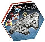 Kinder Mix Star Wars, Geschenkverpackung mit Mischung aus Kinder Produkten, 1er Pack (1 x 152g)