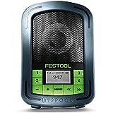 Baustellenradio 200183
