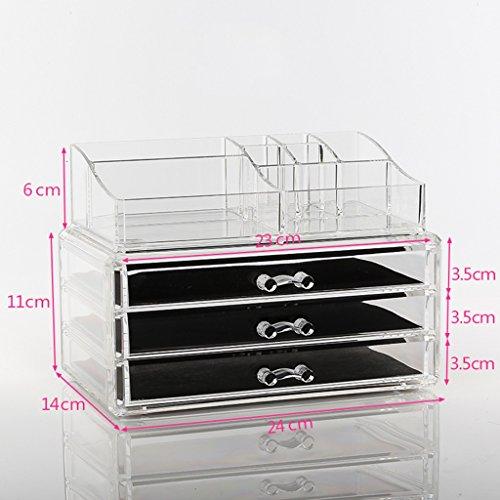 durable-caja-de-almacenamiento-de-cosmetica-transparente-cuidado-de-la-piel-cuadro-de-acabado-cuadro