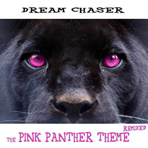 the-pink-panther-theme-house-club-mix