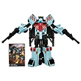 Transformers-Generations-Combiner-Wars-Voyager-Class-Protectobot-Hot-Spot-Figure-Hasbro-B2397