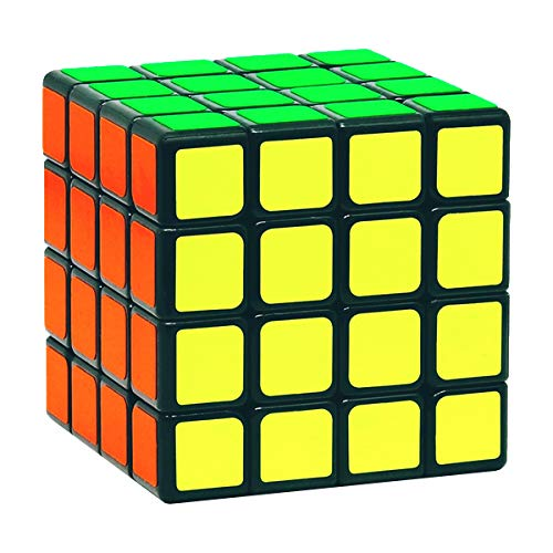 4x4 Speed Cube -