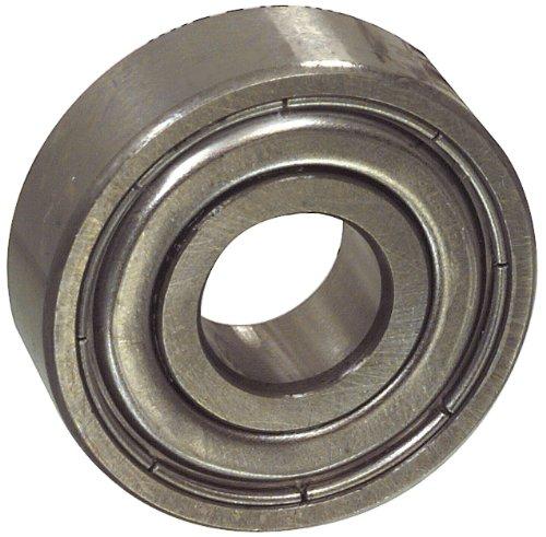Preisvergleich Produktbild Fixapart W1-04513/HQ Waschmaschinenzubehör Kugellager 6204 ZZ