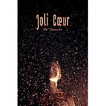 Joli Cœur