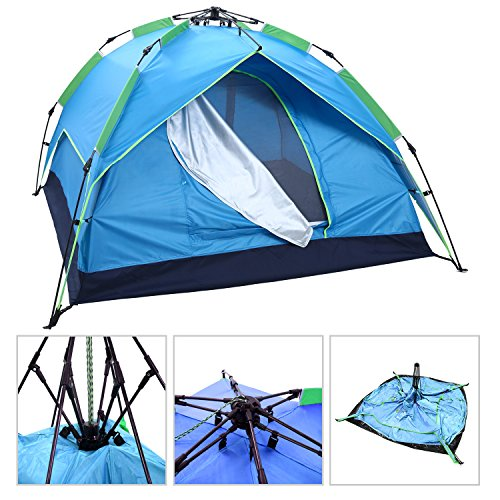instant-tent-be-ready-to-camp-in-under-1-minute-no-pre-assemble-required-waterproof-removable-rain-f