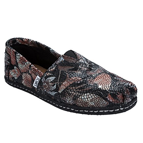 womens-toms-womens-leather-printed-floral-espadrille-pumps-in-black-uk-8