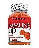 Weider Immune Up 60 Gummies, Mandarino