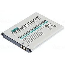 Batería de ion de litio 2400mAh Samsung i9300Galaxy S3SIII 9300i9305(Incluye Antena NFC)