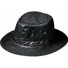 Amazon it Amazon Impermeabili Uomo Amazon Cappelli it Cappelli Uomo Impermeabili TqTxB1OP