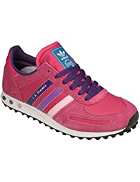 494236a941507 Amazon.it  adidas trainer - 33   Scarpe  Scarpe e borse