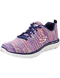 Suchergebnis auf Amazon.de für  Skechers - Schuhe  Schuhe   Handtaschen abf995c1b6
