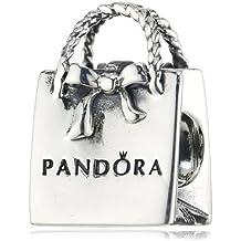 Pandora - 791184 - Charms Femme - Argent 925/1000