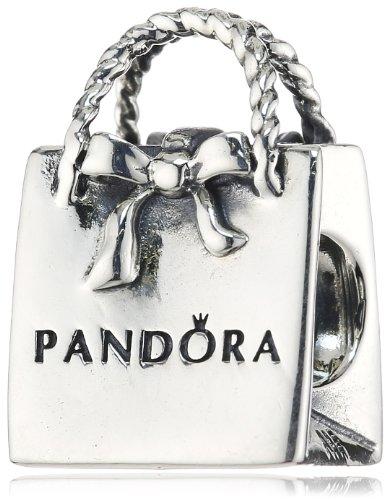 pandora-giftbag-charm-bead-791184
