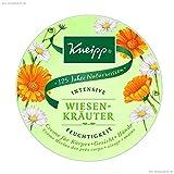 Kneipp Wiesenkräuter Crem 150 ml