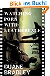 Watching Porn With Leatherface (Engli...