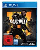 Call of Duty Black Ops 4 - Standard Edition -  Bild
