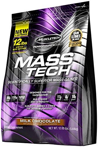 muscletech-mass-tech-performance-series-milk-chocolate-5443g