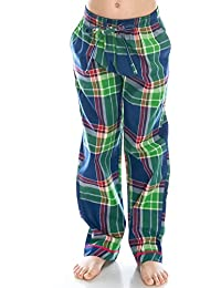 Vaenait baby - Pantalón de pijama - para niña