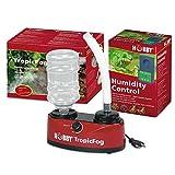 Hobby 99141 Bundle Tropic Fog und Humidity Control