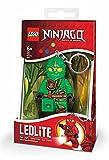 Lego 90018 - Minitaschenlampe Ninjago, Lloyd, ca. 7,6 cm