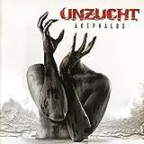 Songtexte von Unzucht - Akephalos