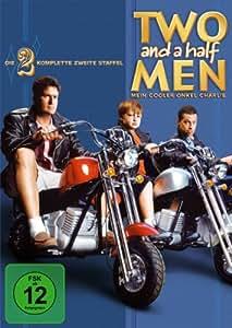 Two and a Half Men: Mein cooler Onkel Charlie - Die