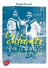 Les Enfants Du Titanic par Bouillon