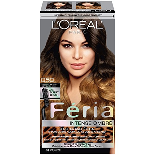 loreal-paris-feria-brush-on-intense-ombre-effect-hair-color-o50-for-dark-brown-to-soft-black-hair-by