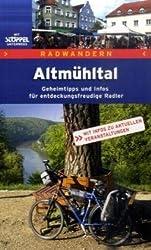 Radwandern Altmühltal: Geheimtipps und Infos für mehr Radlspaß