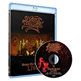 King Diamond - Songs For The Dead Live [Blu-ray] [Import italien]