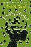 Finding Arcadia (Raising Arcadia Trilogy) (Arcadia Series)